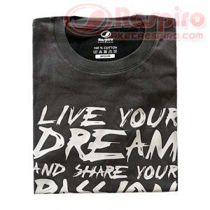 Quotes-Dream-Passion