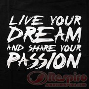 Quotes-Dream-Passion-Image