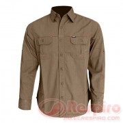 Ribbon-L-Depan-Brown