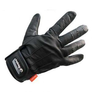 1-Glove-Skinner-front1