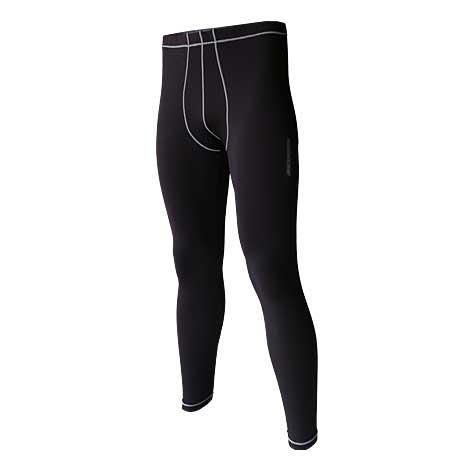 1.-Base-Layer-long-pants-front