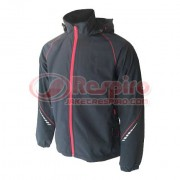 16.-R-CYCLE-R1.0-FRONT-GREY