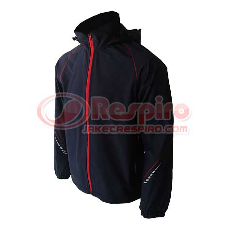17.-R-CYCLE-R1.0-FRONT-BLACK