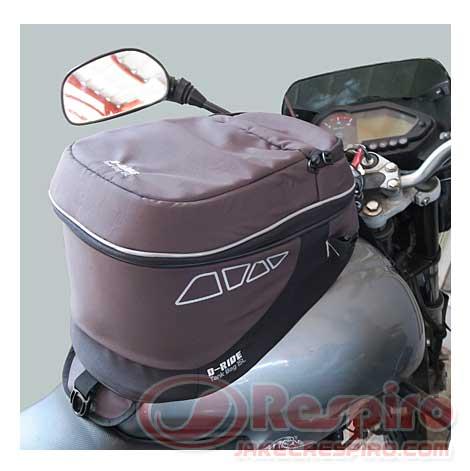 2.-D-Ride-tank-bag-preview