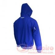 2.-Versity-Hood-R1.6-back-hood
