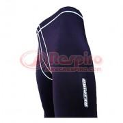 2.-base-layer-long-pants-side