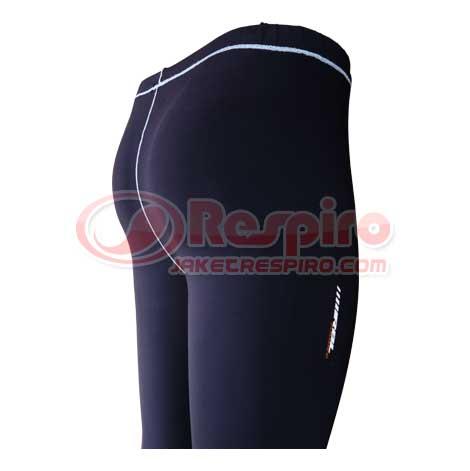 3.-base-layer-long-pants-back1