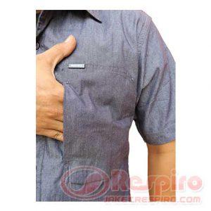 4.-Chamver-side-pocket