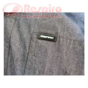 5.-Chamver-badge-detail