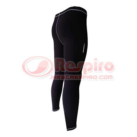 5.-base-layer-long-pants-back