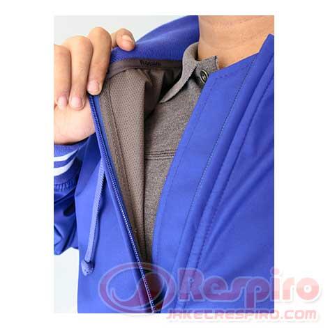 6.-Versity-R1.6-mesh-lining-and-windproof