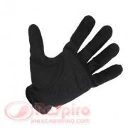 7-Glove-Skinner-back