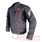13.-VELOCITY-R3.0-Charcoal-front