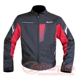 15.-VELOCITY-R3.0-Back-Red