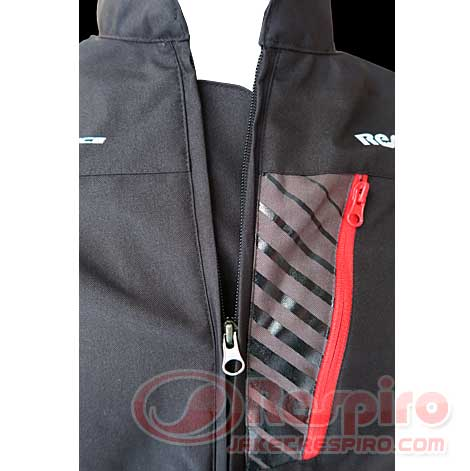 4.-VELOCITY-R3.0-windproof