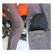 Riding-Pant-Velocity-R3-Adjustable-Knee-Protector