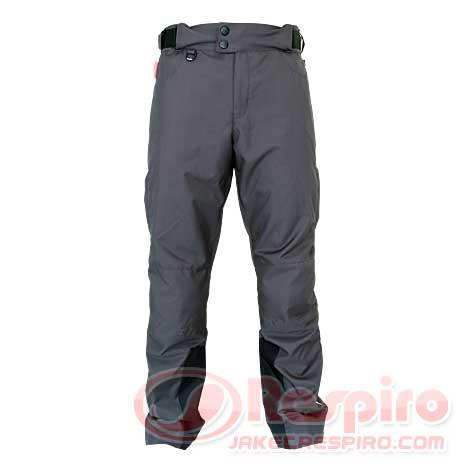 Riding-Pant-Velocity-R3-Grey-Depan-2