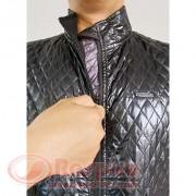 vest-equilo-r1-b-Black-Placket-Windproof