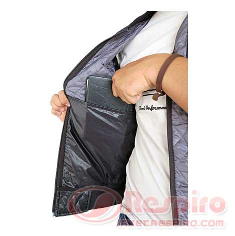vest-equilo-r1-b-Inside-Pocket-Right