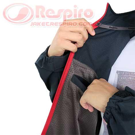3.-Pro-Cycle-Inside-Pocket-1