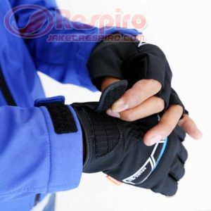 3.-RGS-Spark-Velcro-Adjuster