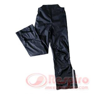 10.-Dry-Master-Pant-Black