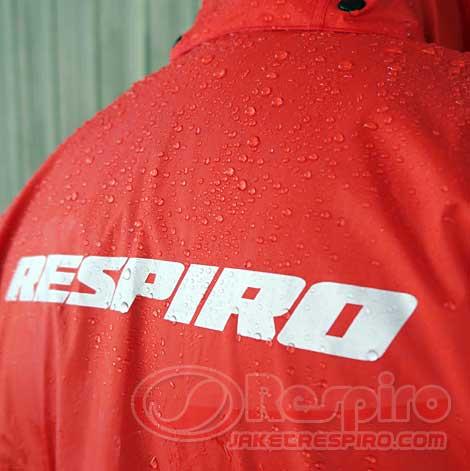 11.-Dry-Lite-Water-Drop