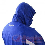 14.-Dry-Master-Water-Repellent