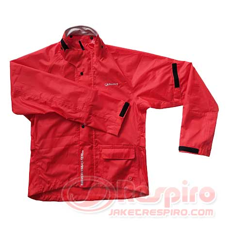 17.-Dry-Master-Red