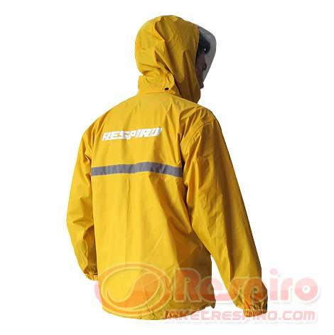 2.-Dry-Core-Belakang-Yellow
