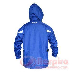 2.-Dry-Master-Blue-Belakang