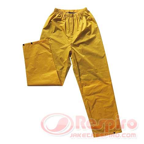 3.-Dry-Core-Rain-Pant-Yellow