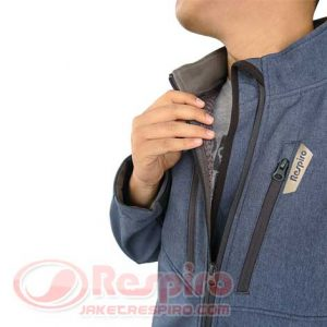 8.-Selenio-R1.6-Placket-Windproof