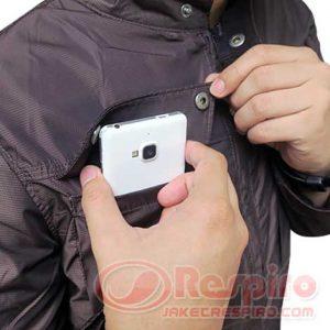 6.-Essenzo-Vintrac-R1.5-Chest-Pocket