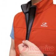 7.-Easy-Vest-R1.6-Placket