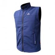 8.-Easy-Vest-R1.6-Blue