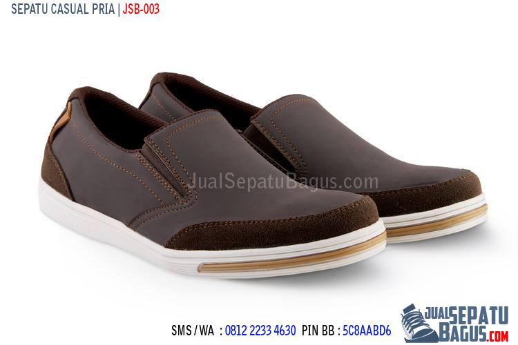 sepatu-casual-pria-jsb-003