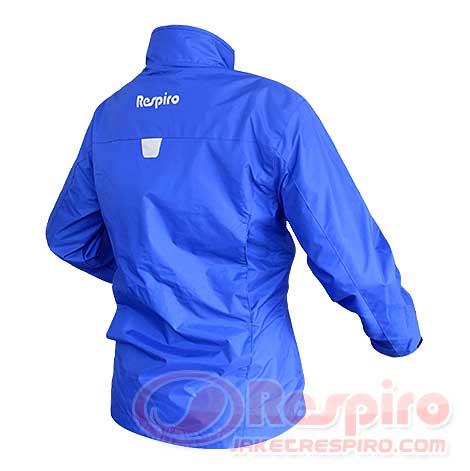 2.-Essenzo-Ventra-W-Blue-Belakang