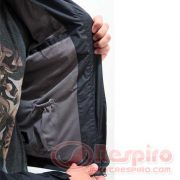 7.-Essenzo-Ventra-Black-Inside-Pocket