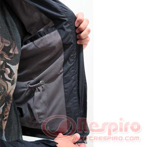 7.-Essenzo-Ventra-Black-Inside-Pocket