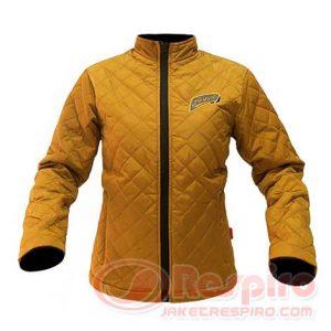 1.-Equilto-W-Depan-Yellow