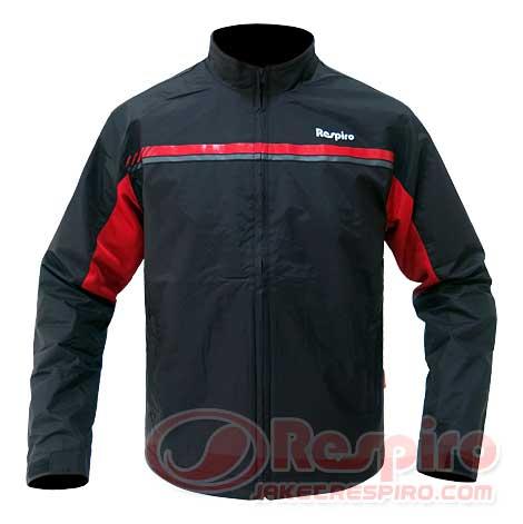 1.-Essenzo-Flow-Black-Red-Depan