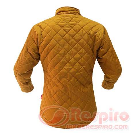 4.-Equilto-W-Belakang-Yellow
