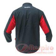 4.-Essenzo-Flow-Black-Red-Belakang