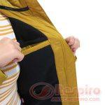 5.-Equilto-W-Inside-Pocket