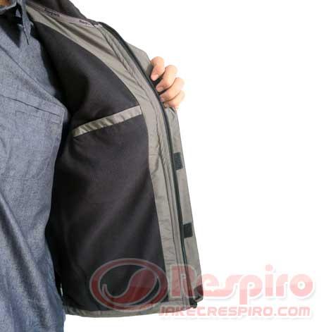 9.-Tetha-RE-R1.5-Inside-Pocket-Fleece