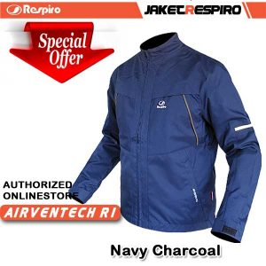 jaket-diskon-promo-respiro-air-ventech-navy-charcoal