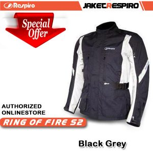 jaket-diskon-promo-respiro-ring-of-fire-s2