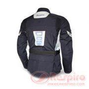 jaket-diskon-promo-respiro-ring-of-fire-s2-belakang