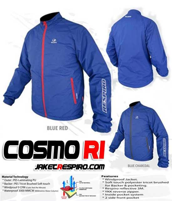 jaket-respiro-cosmo-blue